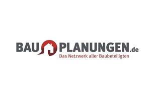logo_bauplanungen_de