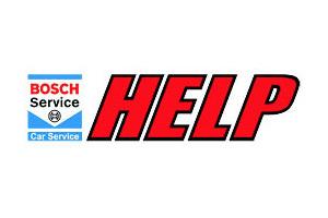 logo_bcs_help