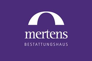 logo_bh_mertens_haltern
