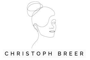 logo_christioph_breer_friseur