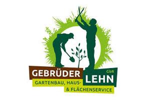 logo_gartenservice_lehn_werl