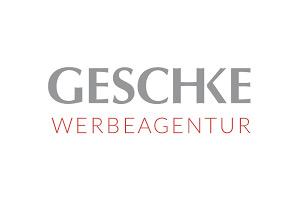 logo_geschke_wa