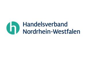 logo_hv_nrw