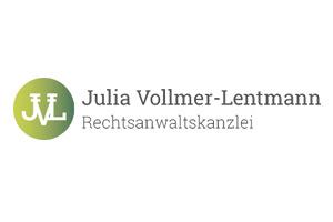 logo_kanzlei_jvl