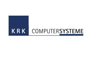 logo_krk_komputersysteme