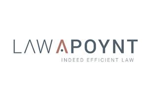 logo_law_a_poynt