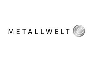 logo_metallwelt
