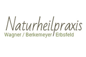 logo_nhp_wagner_unna