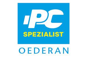 logo_pc_spezialist_oederan