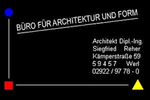 logo_reher_architekten_werl