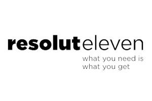 logo_resolut_eleven