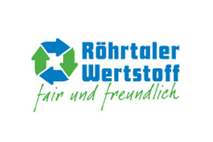 logo_roertaler_wertstoffhof_sundern