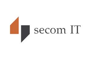 logo_secom_it