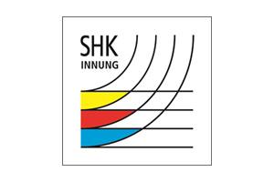 logo_shk_dresden