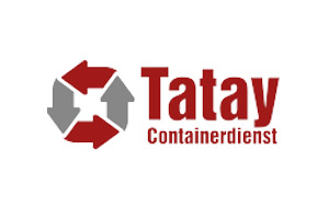 logo_tatay