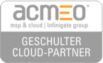 acmeo-cloud-partner