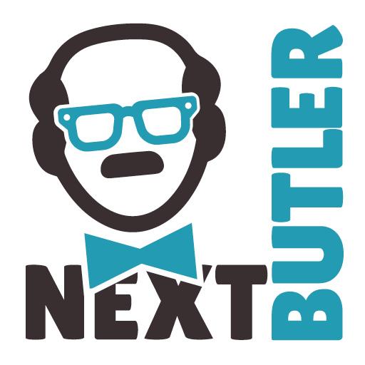 icon_next_butler_512px