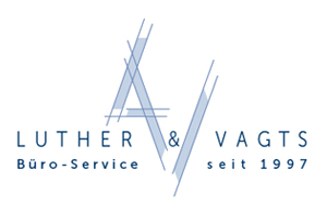 logo_luther_vagts