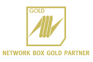 logo_network_box_gold_partner