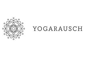 logo_yogarausch_sundern