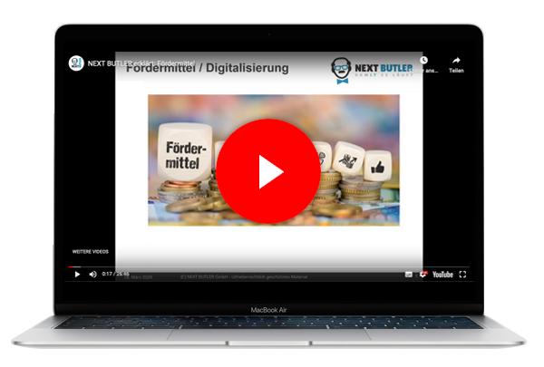 videoteaser_foerdermittel_digitalisierung_next_butler