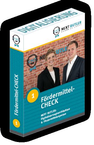 NEXT_BUTLER_1_Foerdermittel_CHECK