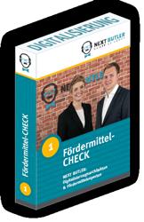 NEXT_BUTLER_1_Foerdermittel_CHECK_B250px