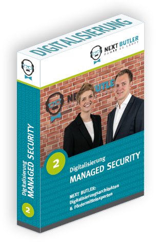 NEXT_BUTLER_2_Digitalisierung_MANAGED_SECURITY