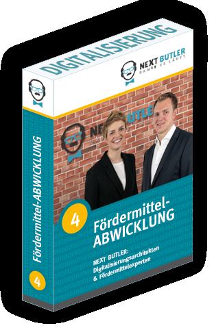 NEXT_BUTLER_4_Foerdermittel_ABWICKLUNG