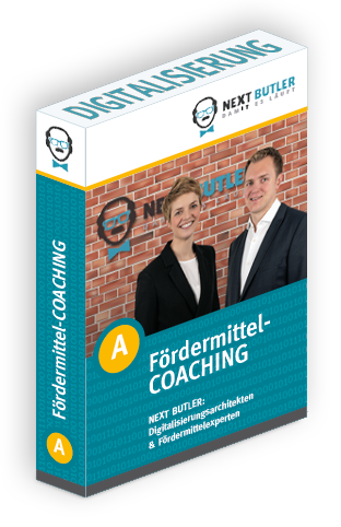 NEXT_BUTLER_A_Foerdermittel_COACHING