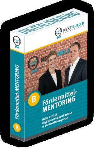 NEXT_BUTLER_B_Foerdermittel_MENTORING
