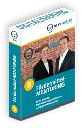 NEXT_BUTLER_B_Foerdermittel_MENTORING_H250px