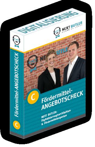 NEXT_BUTLER_C_Foerdermittel_ANGEBOTSCHECK