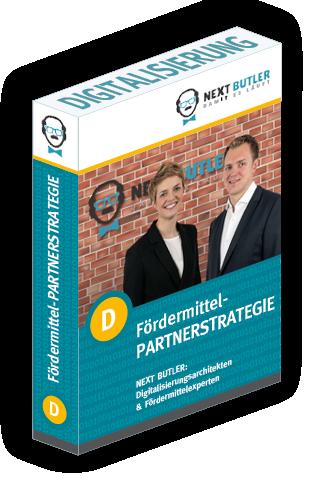 NEXT_BUTLER_D_Foerdermittel_PARTNERSTRATEGIE