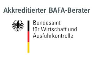 logo_b-a-f-a