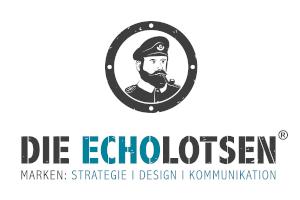 logo_die_echolotsen