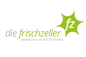 logo_die_frischzeller