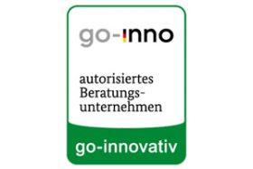 logo_go_inno