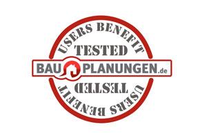 logo_bauplanungen