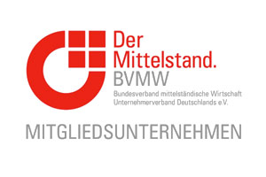 logo_bvmw